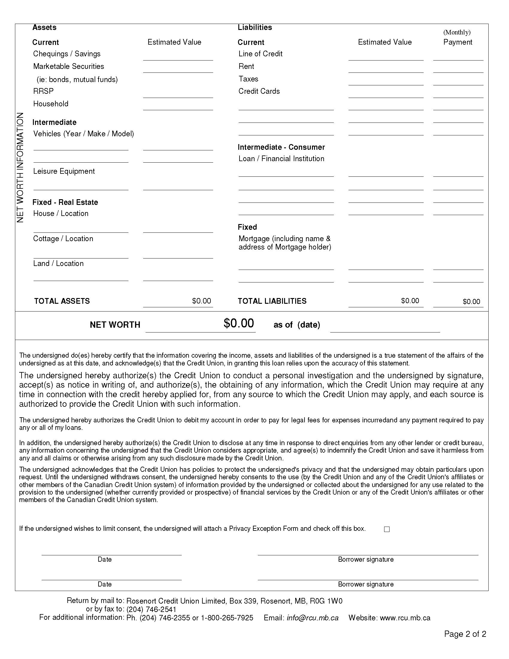rcbc loan application form pdf