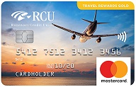 RosenortCU MC TravelRewardsGold web